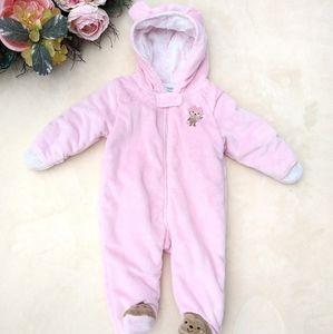 Carter's Baby Winter Snow Suit